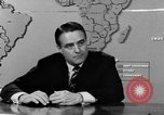Image of Robert Sargent Shriver Washington DC USA, 1965, second 6 stock footage video 65675071804