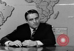 Image of Robert Sargent Shriver Washington DC USA, 1965, second 9 stock footage video 65675071804