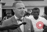 Image of Peace Corps Ghana, 1961, second 2 stock footage video 65675071805