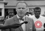 Image of Peace Corps Ghana, 1961, second 4 stock footage video 65675071805