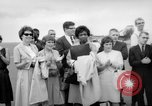 Image of Peace Corps Ghana, 1961, second 7 stock footage video 65675071805
