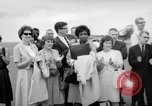 Image of Peace Corps Ghana, 1961, second 8 stock footage video 65675071805