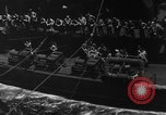 Image of transfer of wounded Pacific Ocean, 1944, second 9 stock footage video 65675071811