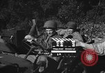 Image of radio transmission security Los Angeles California USA, 1943, second 5 stock footage video 65675071814