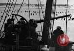 Image of amphibious landings European Theater, 1942, second 3 stock footage video 65675071820