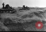Image of amphibious landings European Theater, 1942, second 10 stock footage video 65675071820