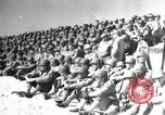 Image of training European Theater, 1946, second 1 stock footage video 65675071823
