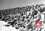 Image of training European Theater, 1946, second 2 stock footage video 65675071823