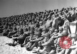 Image of training European Theater, 1946, second 3 stock footage video 65675071823