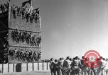 Image of training European Theater, 1946, second 5 stock footage video 65675071823
