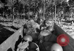 Image of training European Theater, 1946, second 9 stock footage video 65675071823
