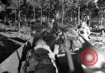Image of training European Theater, 1946, second 10 stock footage video 65675071823
