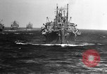 Image of invasion maneuvers European Theater, 1944, second 10 stock footage video 65675071827