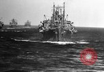 Image of invasion maneuvers European Theater, 1944, second 11 stock footage video 65675071827