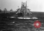 Image of invasion maneuvers European Theater, 1944, second 12 stock footage video 65675071827