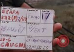 Image of United States 9th Infantry Division South Vietnam, 1967, second 2 stock footage video 65675071837
