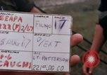 Image of United States 9th Infantry Division South Vietnam, 1967, second 4 stock footage video 65675071837