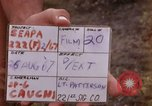 Image of United States 9th Infantry Division South Vietnam, 1967, second 8 stock footage video 65675071840