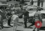 Image of Barry Goldwater 1964 presidential campaign California United States USA, 1964, second 6 stock footage video 65675071842