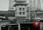 Image of entertainment Coney Island New York USA, 1918, second 1 stock footage video 65675071847