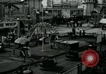 Image of entertainment Coney Island New York USA, 1918, second 10 stock footage video 65675071847
