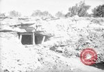 Image of radium mine United States USA, 1949, second 1 stock footage video 65675071850