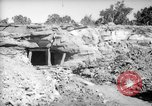 Image of radium mine United States USA, 1949, second 2 stock footage video 65675071850
