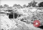 Image of radium mine United States USA, 1949, second 3 stock footage video 65675071850