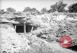 Image of radium mine United States USA, 1949, second 4 stock footage video 65675071850
