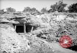 Image of radium mine United States USA, 1949, second 6 stock footage video 65675071850