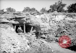 Image of radium mine United States USA, 1949, second 9 stock footage video 65675071850