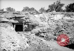 Image of radium mine United States USA, 1949, second 11 stock footage video 65675071850