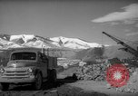 Image of AEC Monticello Plant Utah United States USA, 1949, second 3 stock footage video 65675071852