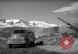 Image of AEC Monticello Plant Utah United States USA, 1949, second 10 stock footage video 65675071852