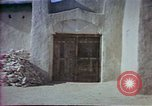Image of Helmand River Project Afghanistan, 1979, second 2 stock footage video 65675071854