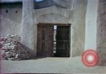 Image of Helmand River Project Afghanistan, 1979, second 3 stock footage video 65675071854
