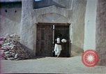 Image of Helmand River Project Afghanistan, 1979, second 5 stock footage video 65675071854