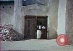 Image of Helmand River Project Afghanistan, 1979, second 6 stock footage video 65675071854