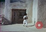 Image of Helmand River Project Afghanistan, 1979, second 9 stock footage video 65675071854