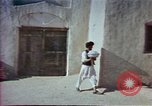 Image of Helmand River Project Afghanistan, 1979, second 10 stock footage video 65675071854
