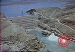 Image of Helmand River Project Afghanistan, 1979, second 3 stock footage video 65675071855