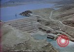 Image of Helmand River Project Afghanistan, 1979, second 5 stock footage video 65675071855