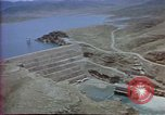 Image of Helmand River Project Afghanistan, 1979, second 6 stock footage video 65675071855