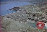 Image of Helmand River Project Afghanistan, 1979, second 7 stock footage video 65675071855
