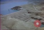 Image of Helmand River Project Afghanistan, 1979, second 8 stock footage video 65675071855