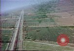 Image of Helmand River Project Afghanistan, 1979, second 1 stock footage video 65675071858