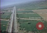 Image of Helmand River Project Afghanistan, 1979, second 2 stock footage video 65675071858