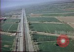 Image of Helmand River Project Afghanistan, 1979, second 3 stock footage video 65675071858