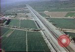 Image of Helmand River Project Afghanistan, 1979, second 7 stock footage video 65675071858