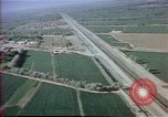 Image of Helmand River Project Afghanistan, 1979, second 8 stock footage video 65675071858